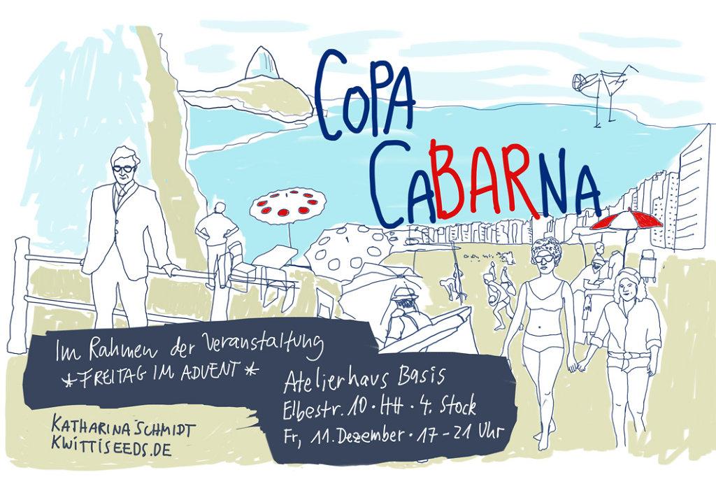 CopacaBARna